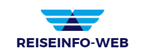 Reiseinfo Web